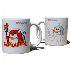 Mug Morning