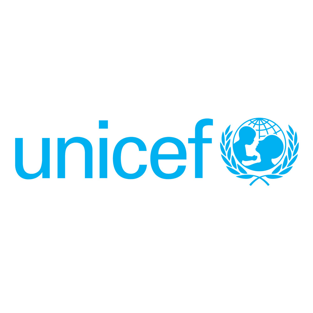 Pingotto Unicef