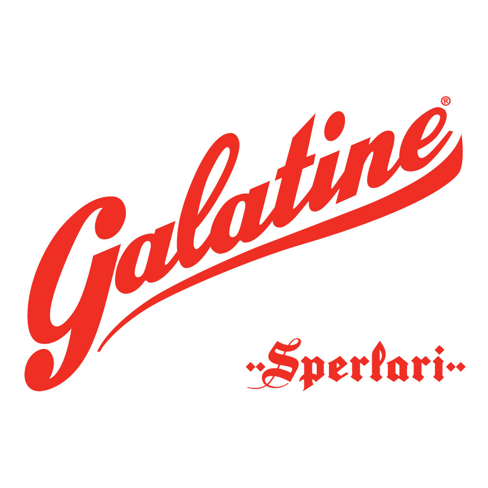 Galatine: Packaging Special Edition